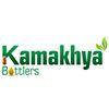 Kamakhya Bottlers