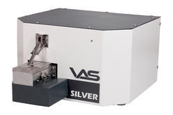 Spectrometer for Zinc Analysis