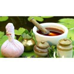 Ayurvedic and Herbal PCD Pharma Franchise in Karthikappally (Haripad)