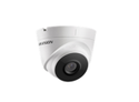 DS-2CE56C5T-IT3 CCTV Camera