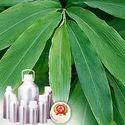 Cardamoms Oil