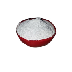 Natural Dolomite Powder, for Industrial, Pack Size: 50 Kg