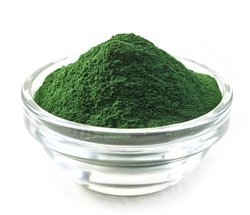 Spirulina Powder Sun Dried & Spray Dried