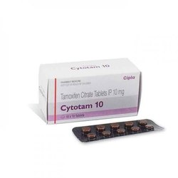 Cytotam Tablets
