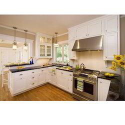 Kitchen Island Chimney Hood