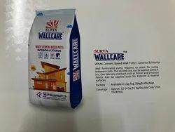 Surya Wall Care Putty