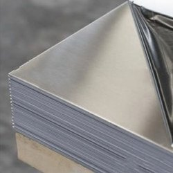 441 Matt Stainless Steel Sheets
