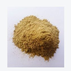 Brown Mulethi Powder, Packaging Type: Poly Bag, Packaging Size: 10-15 Kg