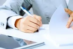 Off Site Document Scanning Services