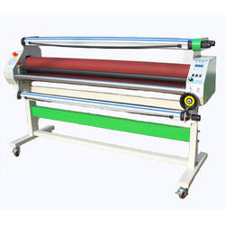 Automatic Lamination Machines