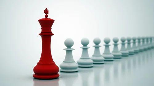 transformational leadership support in bengaluru brand horizon id