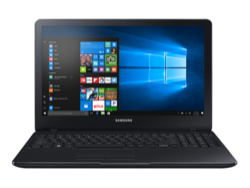 Samsung Notebook 5 Laptop, Memory Size: 4 Gb