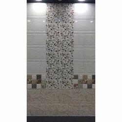 Wall Tiles 7089 Hl3
