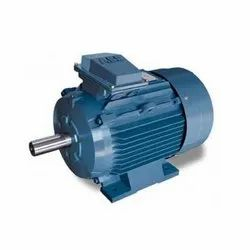 ABB Industrial AC Motor, Power: 0.25 to 1000 kW