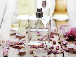 Impression Fragrance