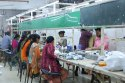 Led Light Kit Manufacturer In  India