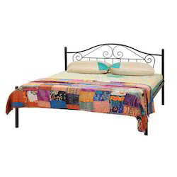 Designing Double Bed