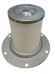 Air Oil Separator Screw Air Compressors