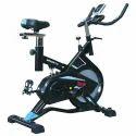 SP-2211 Spin Bike