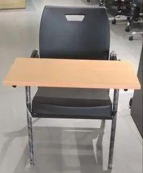 Novelina Full Pad Chair
