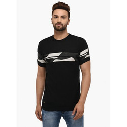 T Shirts in Tiruppur, Tamil Nadu   Get Latest Price from