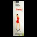 Trimex Orlistat 120mg