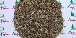 Vinca Rosea Leaves Powder  - Sadabahar Leaves - Nayantara Powder
