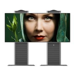 Barco OBPX-55 2x1 Extension kit  LCD Video Wall