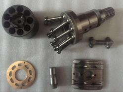 Sauer-Danfoss Hydraulic Motor Spare Parts