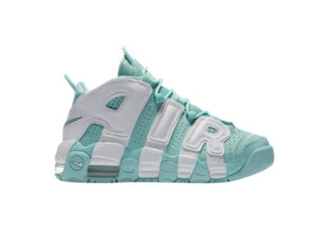 553450985ae Nike Air More Uptempo Boys Grade School Kids Shoes - Foot Locker ...