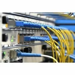 Network Communication Services