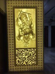 Corian Panel Image