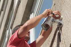 CCTV Installation Training Services