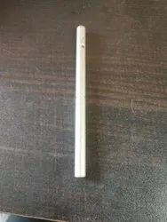 Stainless Steel Straight Pin