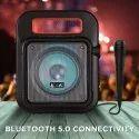 Boat Partypal 20 Wireless Party Speaker