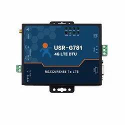 Wireless USR IOT 4G LTE Modem