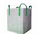 Contenedores Flexible FIBC Bags
