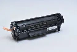 Ijet Q2612a/Fx9 Toner Cartridge (12a)