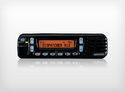 Nx-800 UHF Digital Base Station