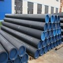 ASTM A335 P91 Alloy Pipe