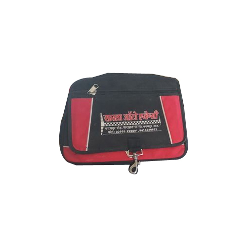Motorcycle Single Side Bag 6e18356e771d0