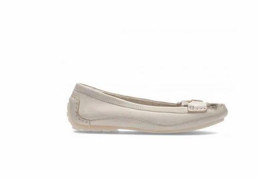 f8eb9117c71 Natala Pearl Ladies Shoes