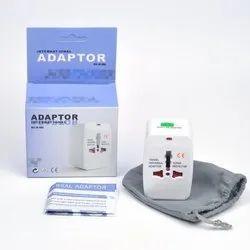 International Adaptor