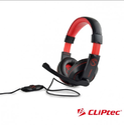 Multimedia PC Gaming Headset