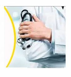 Medical Courses
