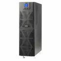 APC SRVS6KI易于UPS 1PH在线SRV 6000 VA 230 V,铅酸电池