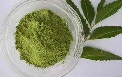 Biomed Ingredients Neem Leaf Extract, Packaging Size: 25kg, Packaging Type: 25kg Hdpe Drum