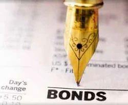Bonds Services