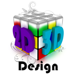 3D CAD Designing, in Pan India, Client Site