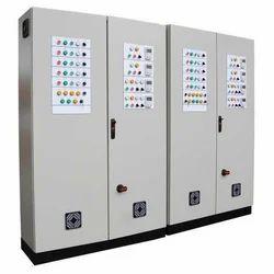 Panel Fabricator, 220V